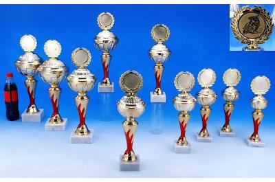 Speedway Pokale 5038-64124