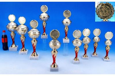 Gebrauchshunde Pokale 5038-60380