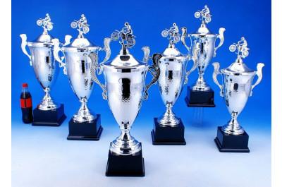 Wanderpokale Motocross 5039-34330
