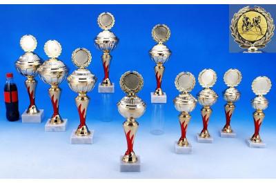 Hockey Pokale 5038-60368