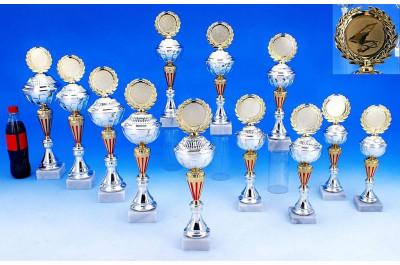 Pokale Drachenfliegen 5023-64014