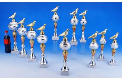 Brieftauben Pokale 5023-34560