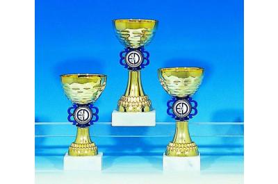 Top Angebot 3er Pokalserie 6029