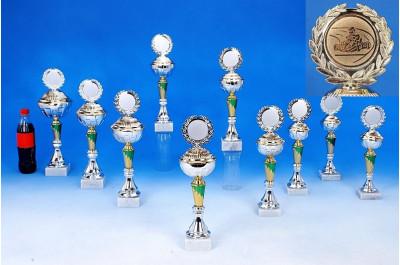 günstige Pokale 6047-60308 Kartsportpokale