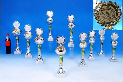 günstige Pokale 6047-61484 Hundepokale