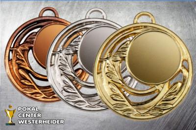 Medaillen -Grande- ST9324