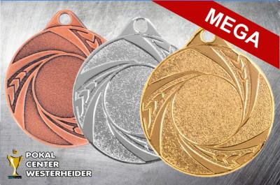 günstige Medaillen ST9313