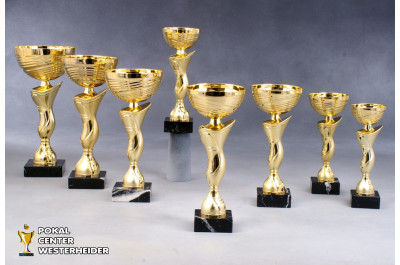 Cup Pokalserie Luxemburg ST59080