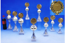 BDBK Pokale LKW Pokale 4002-sx387