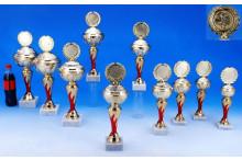 Rallye Pokale 5038-60722