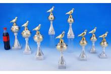 Brieftauben Pokale 4002-34560