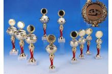 Exklusive VW Pokale
