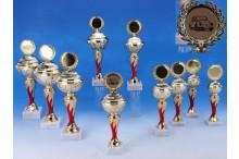 Exklusive Käfer Pokale