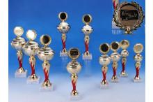 Exklusive Mini Cooper Pokale