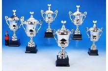 Tennis Henkelpokal Serie