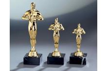 Siegerfiguren Victor Awards