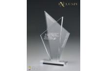 Acryl Award  AZ-73502 Exklusiv
