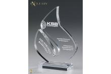 Award Kristallacryl AZ-74003