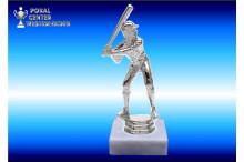 """Baseballfiguren """"Rookie of the Year"""""""