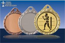 Medaillen Boxen ''Picco'' ST9280-60097