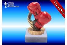 Boxsportfiguren Resin color