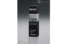 Crystal Award Exklusiv AZ-79055