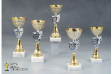 Cup Pokale 'Bella' 7028