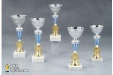 Cup Pokale 'Kaja' 7029