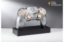 e-sports Trophäen - Gamer pokale ST39679