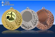 Medaillen Eisstockschiessen  ''Viktory'' ST9184-60187