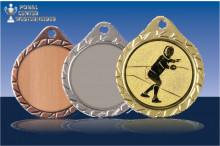 Medaillen Fechten ''Picco'' ST9280-60217