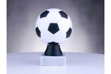 Fussballfiguren ''Ball schwarz-weiss'' BP500.MULTI