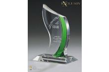 Glas Award AZ-79507