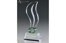 Glas Award AZ-79508 Emerald Blaze