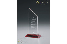 Glas Award AZ-79534 Fire Base