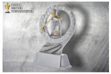 Golf Pokal -Trophäen ST39321
