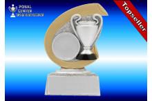 günstige Champion-Cup Trophäen