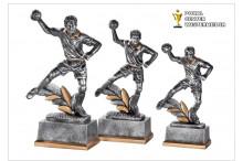 Handball Herren Figuren ST-38642