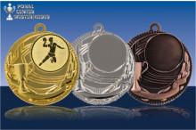 Medaillen Handball ''Star-Cup'' ST9217-60343