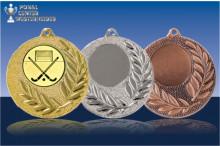 Hockey Medaillen ''Viktory'' ST9184-60361