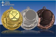 Medaillen Hockey ''Star-Cup'' ST9217-60361