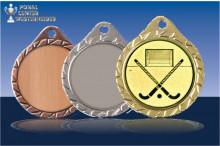 Medaillen Hockey ''Picco'' ST9280-60361