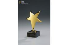 Hollywood Award Rising Star AZ-78824