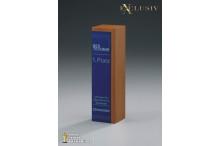 Holz Award AZ-59052