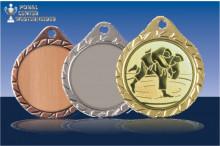 Medaillen Judo ''Picco'' ST9280-60475