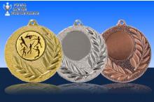 Leichtathletik Medaillen ''Viktory'' ST9184-60625