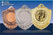 Marathon Medaillen ''TALENTO'' ST9295-61363