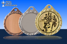 Medaillen Marathon ''Picco'' ST9280-61363