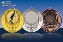 Fechten Medaillen ''Grande'' ST9185-60217