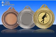 Fechtsport Medaillen ''Sportivo'' ST9287-60217